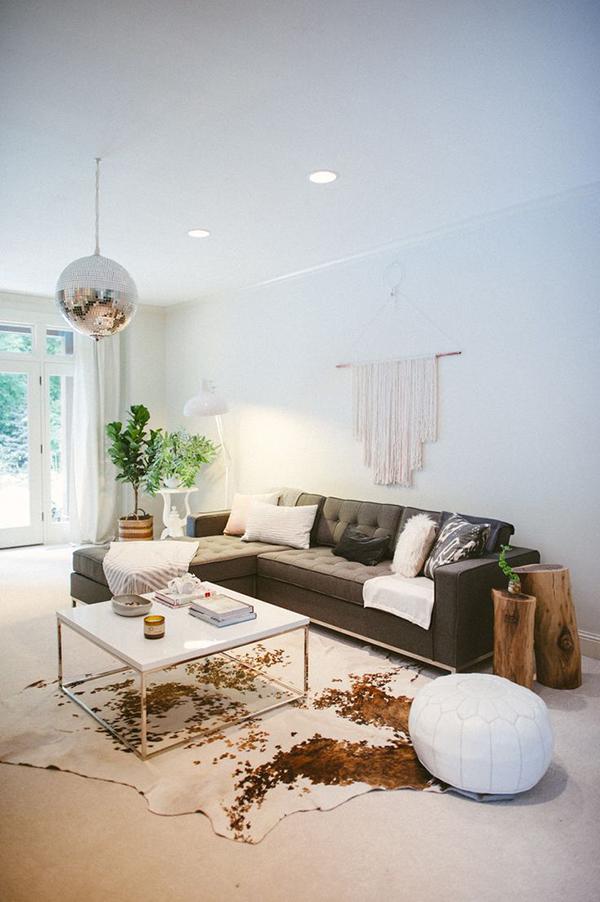 la-la-lovely-living-room_photo-by-yazy-jo-photography