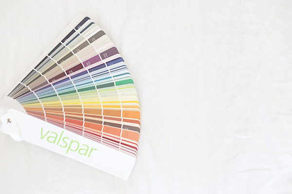 valspar-color-wheel_lalalovely