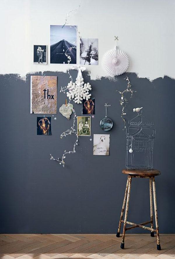 wall-love-2_lalalovely
