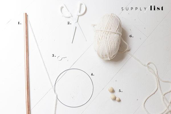 yarn-art-diy-supplies_lalalovely