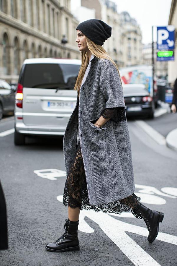 la-la-loving-coat-+-combat-boots