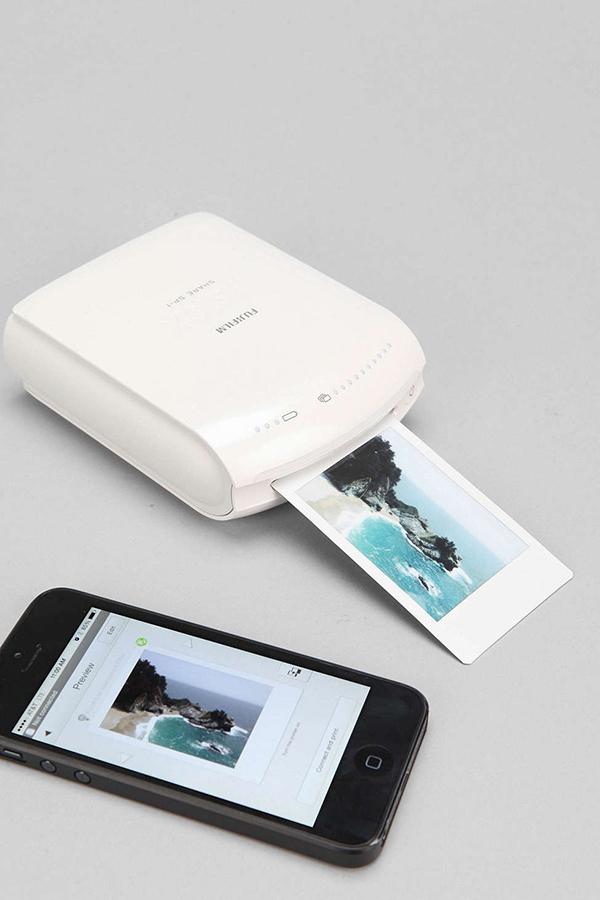 la-la-loving-instax-smart-phone-printer