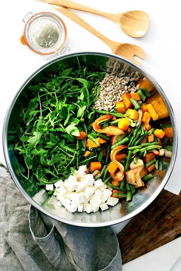 la-la-loving-winter-chopped-salad