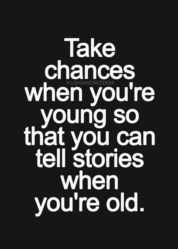 take-chances_lalalovely