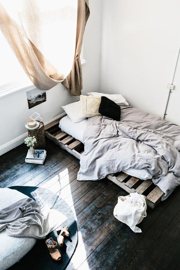 messy-bed_lalalovelyblog