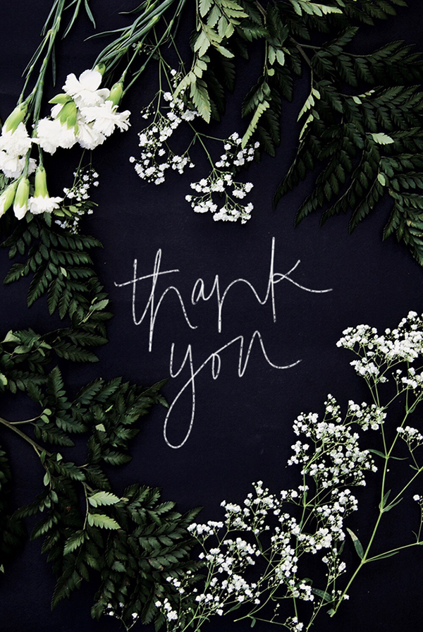 thank-you-by-cocorrina