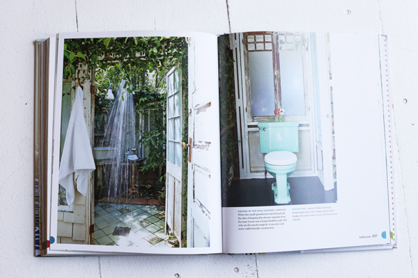 apartment therapy book giveaway   la la lovely blog