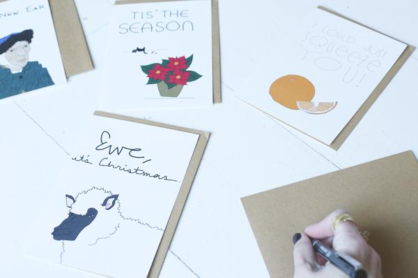 Christmas-Cards-_-La-La-Lovely