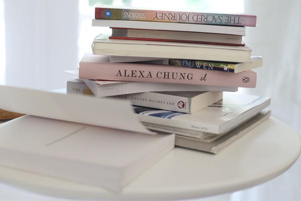 la-la-lovely-books