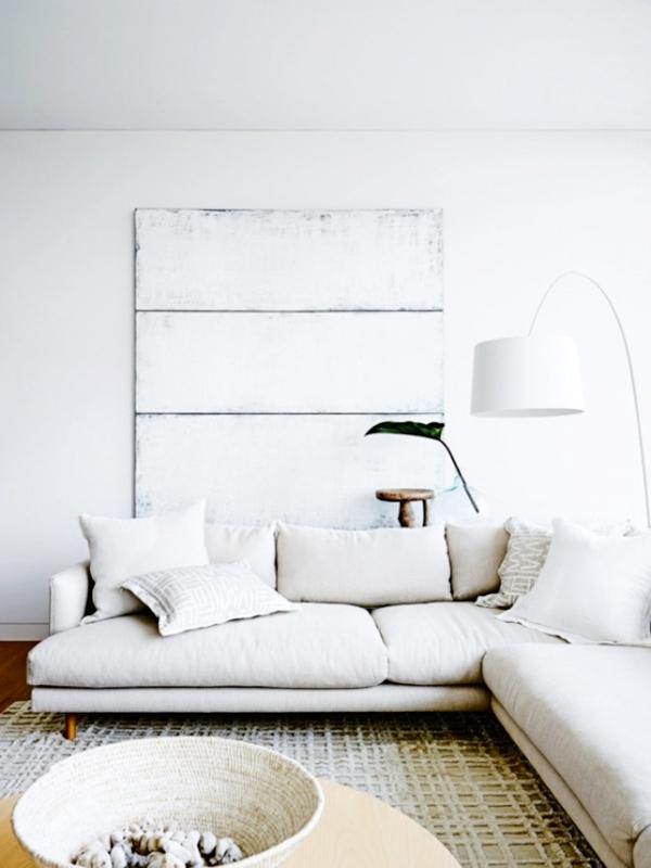 sofa-lovela-la-lovely