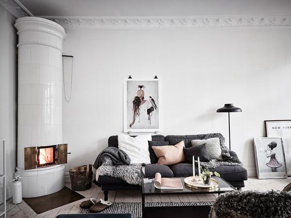 lovely-sofa-_-la-la-lovely