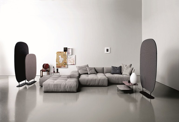 sofa-love-via-la-la-lovely