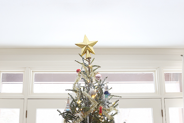 Merry Christmas La La Lovely