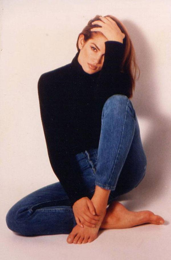 La La Loving   90s style