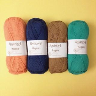 regata-rosarios4-colores-algodon-lalanalu