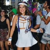 Fernanda Paes Leme de Marinheira