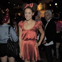 Lauren Conrad Minnie Mouse