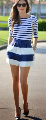 looks-com-listras-azuisb