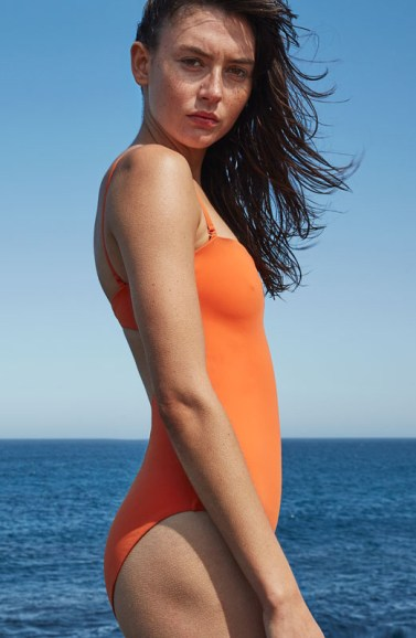 3-her-orange-onepiece-simple-swimwear-827