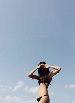 bikini5