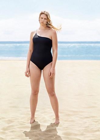 bikini7