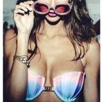 bikini3