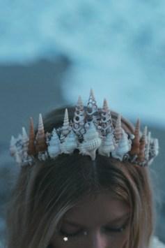 coroa3
