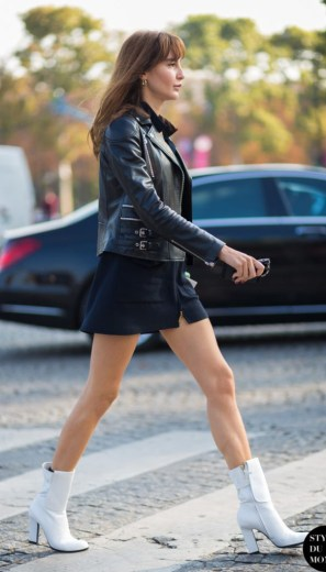 white_boots_street_style4-683x1024