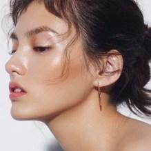 korean makeup look 5