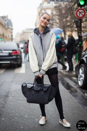 Hoodies-For-Women-Street-Style-20