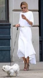 bb7f45ad70b7403af1d14dd165c2d159--dog-walking-white-skirts