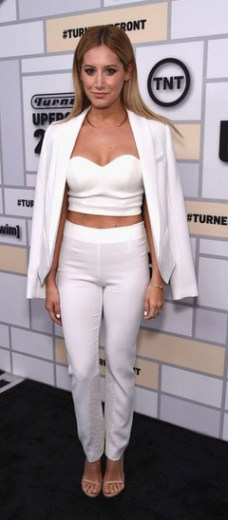 r3kat6-l-610x610--ashley+tisdale-white-white-crop+tops-bustier-blazer-pants-white+celebrity-jacket-white+outfit