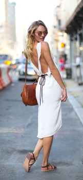 street-style-all-white-outfits-8