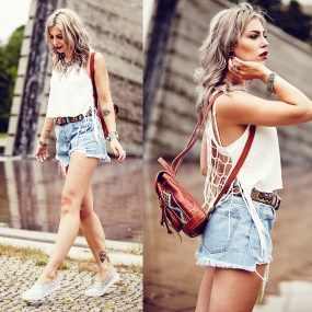 4536434_festival-berlin-outfit-forever21-lookbook