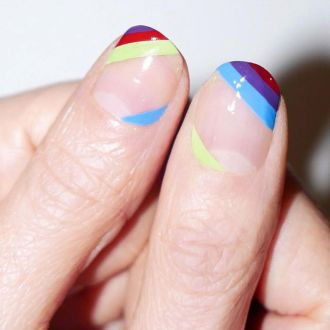 hbz-nail-trends-2017-color-blocking-03