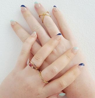 hbz-nail-trends-2017-graphic-french-01
