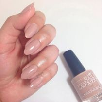 hbz-nail-trends-2017-ladylike-neutrals-02