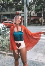 fantasias-empoderadas-carnaval-2018