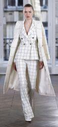 oversized blaze maxi suit 2018 22