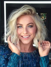 Short Blonde Bob Hairstyles 2018 New 2018 Short Haircut Trends & Short Frisur Ideen für Frauen