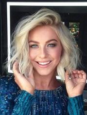 Short Blonde Bob Hairstyles 2018 New 2018 Short Haircut Trends & Short Frisur Ideen für Frauen