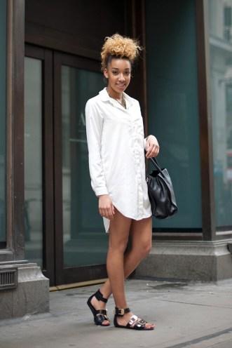 Shirt-Dresses-Street-Style-11