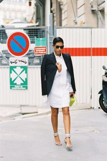 Shirt-Dresses-Street-Style-18