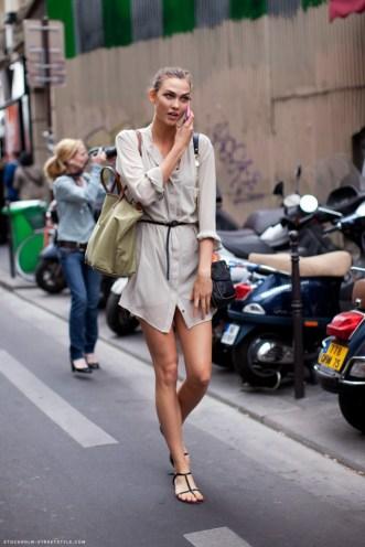 Shirt-Dresses-Street-Style-9-700x1050