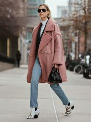new-york-fashion-week-february-2018-street-style-249261-1518429167288-image.700x0c