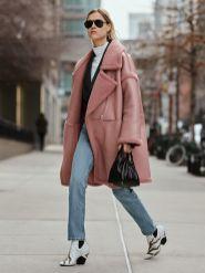 new-york-fashion-week-february-2018-street-style-249261-1518429167288-image.700x0c