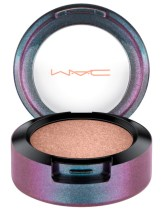 mac_miragenoir_eyeshadow_sunspeck_white_300dpi_1