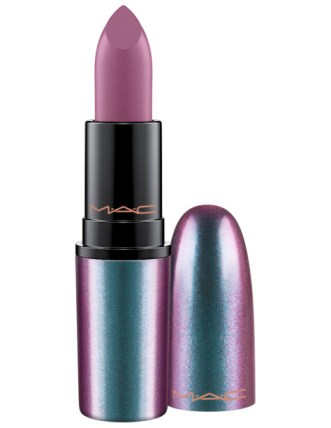 mac_miragenoir_lipstick_beachnut_white_300dpi_2