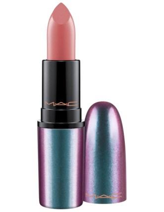 mac_miragenoir_lipstick_twig_white_300dpi_2