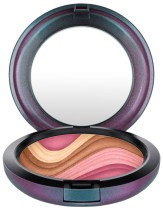 mac_miragenoir_pearlmattefacepowder_motheropearl_white_300dpi_1